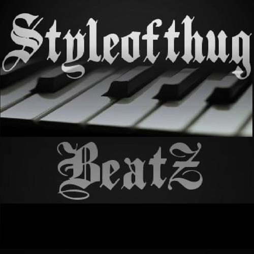 StyleOfThug_Beatz's avatar