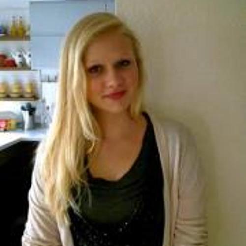 Gigi Kamphuis's avatar