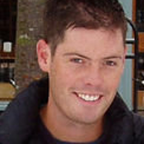 Anthony Osborn 1's avatar