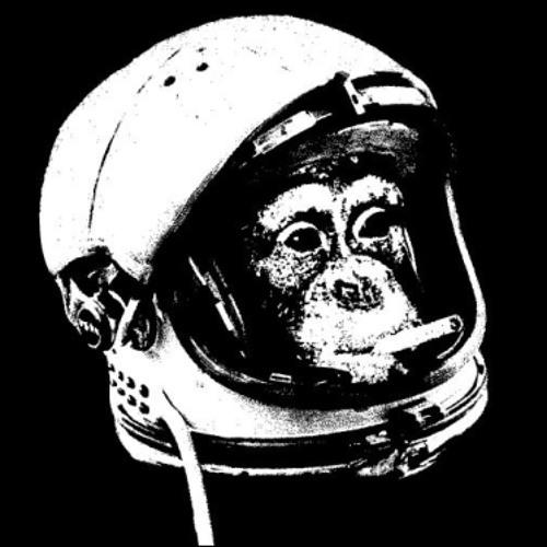 SupGrandma?'s avatar