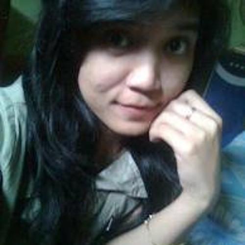 Delisamarthina's avatar