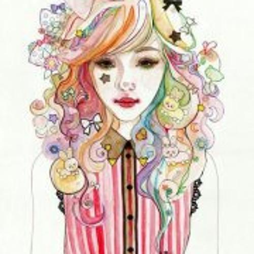 Erna D. Astuti's avatar