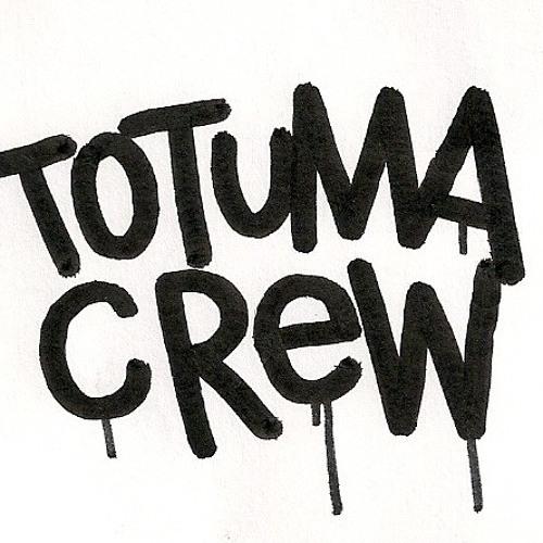 Totuma Crew's avatar