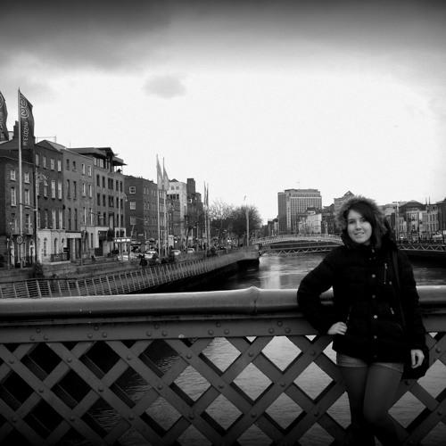 Maria Engel Nache's avatar