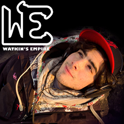 Watkin's Empire's avatar