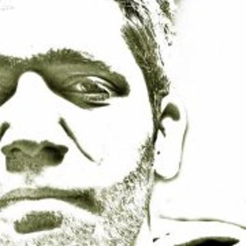 Rahul Yadav 20's avatar