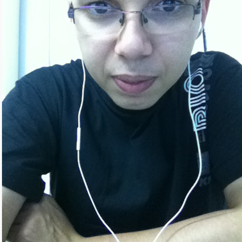 FJBUp's avatar