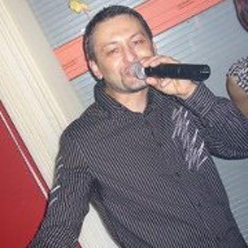 Dejan Milenkovic 3's avatar