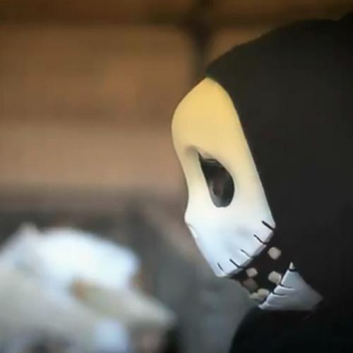MikeseeHall's avatar