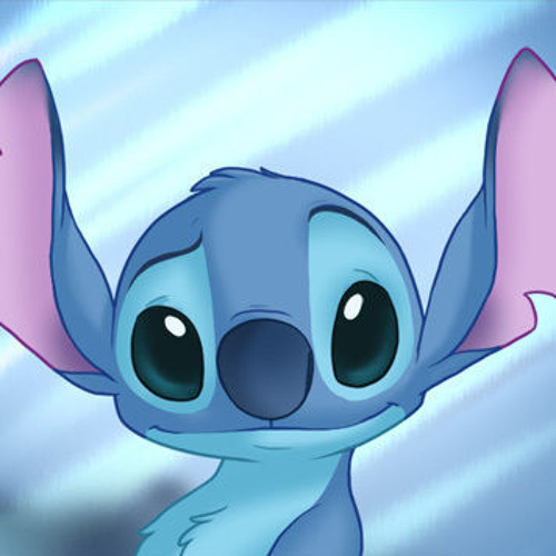 Bión's avatar