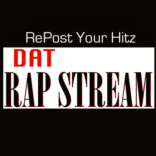 RapStream's avatar