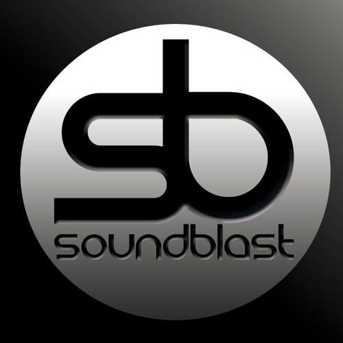Soundblast Events's avatar