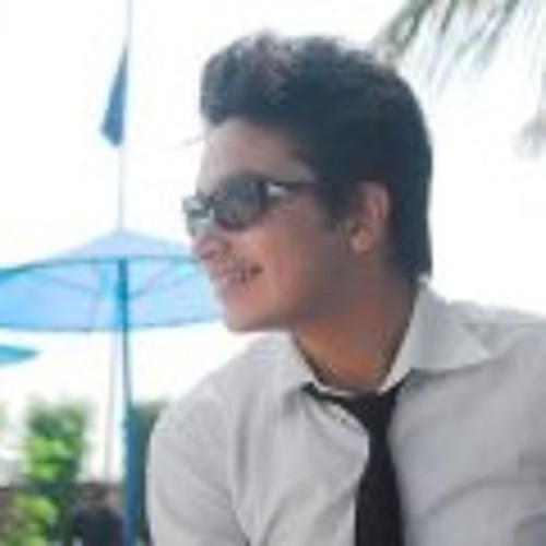 Ahsan Jawed's avatar