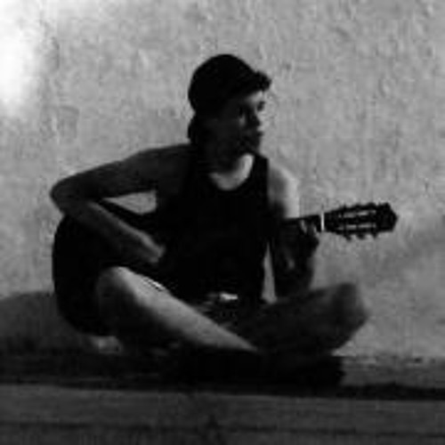 Sérgio Sampaio's avatar