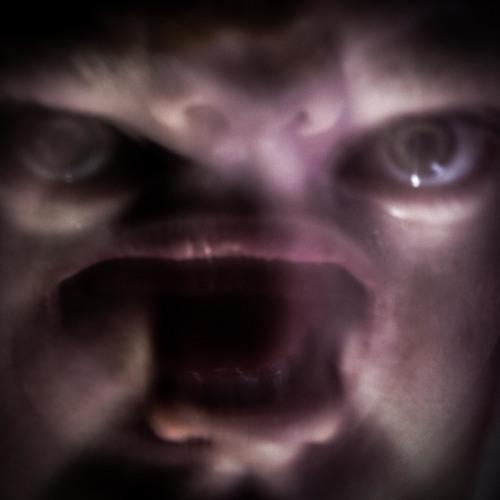 Jiscal X's avatar