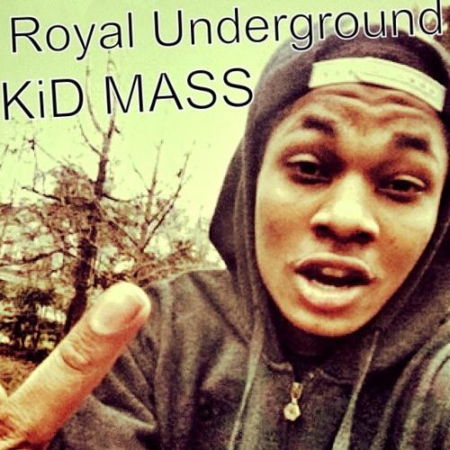 KiD MA$$ACRE's avatar