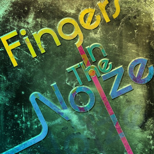 Fingers In The Noize's avatar