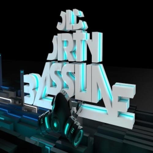 Old Dirty Bassline's avatar