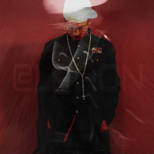 AL Phon's avatar