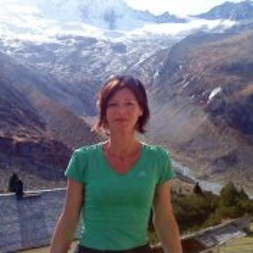 Sandra Dietzler's avatar