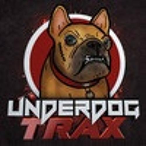 underdogtrax's avatar