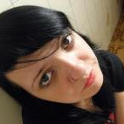 Pri Braga's avatar