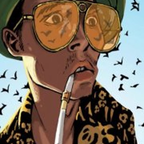 Unkle Fester's avatar
