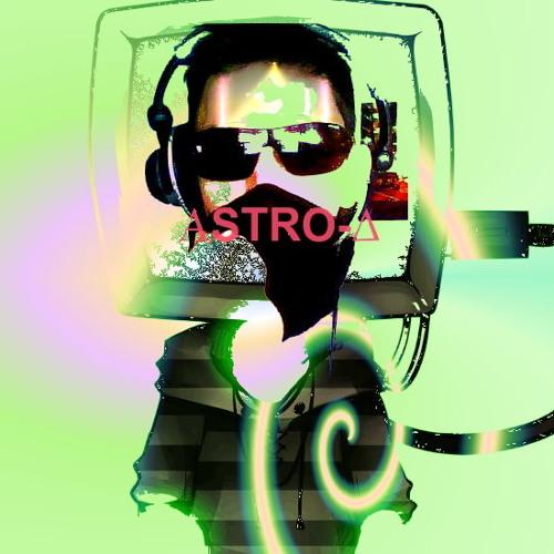Astrodimj's avatar