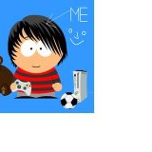 Kenan Cesko's avatar