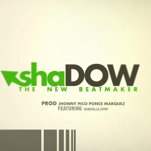 SHADOW TBM's avatar