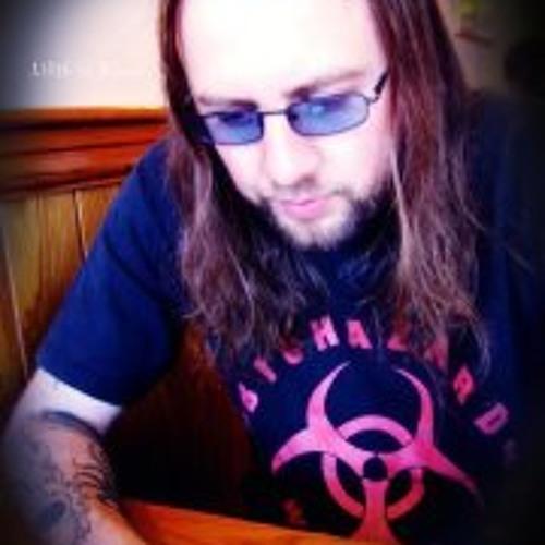 Vladtepes1456's avatar