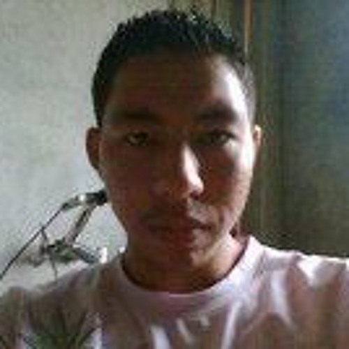 Patricio Bravo 3's avatar