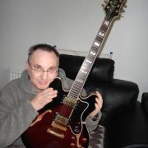 mark moloney 281's avatar