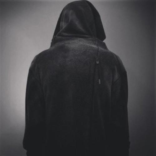 Pudenkov's avatar