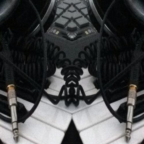 BOUNCE BELVEDERE's avatar
