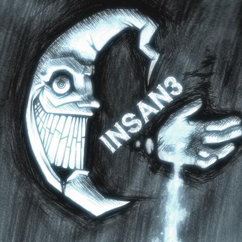 I Am Insan3's avatar