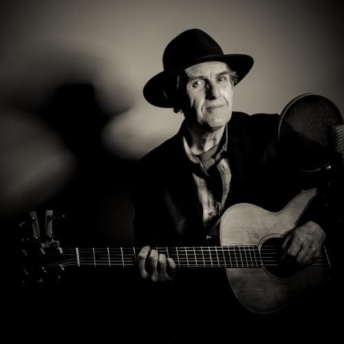 Gil Gillespie's avatar