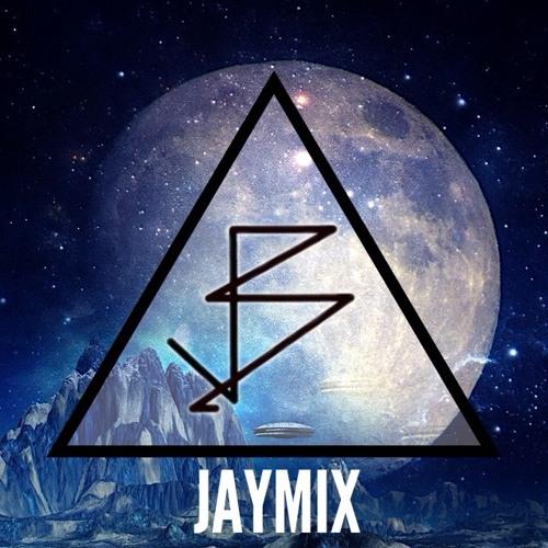 JayMix's avatar