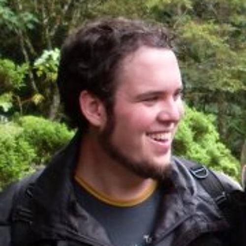 Bruno Bentivoglio Coimbra's avatar