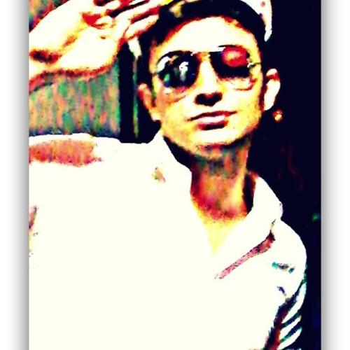 Tiago Mendes 1's avatar