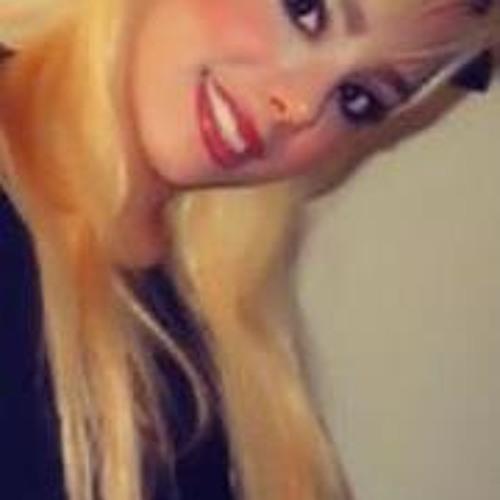 Soha Rostami's avatar