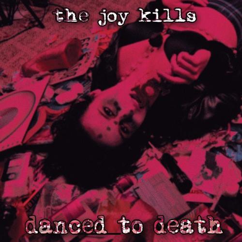 The Joy Kills's avatar