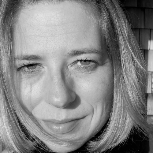Shelleyaleedahl's avatar