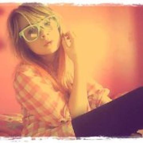 Verity-Paige Wollerton's avatar