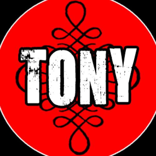 TonyOfficial's avatar