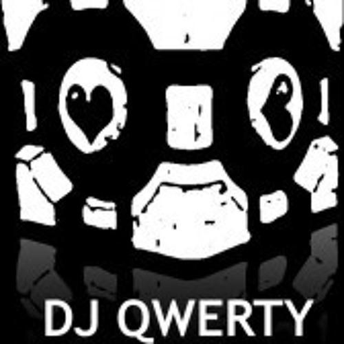 DJ Qwer-Ty's avatar