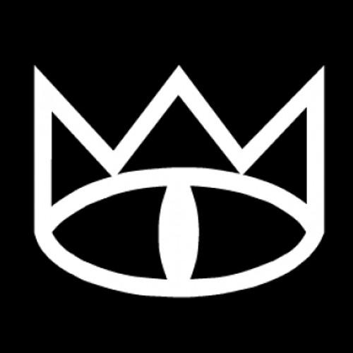 TheCatEmpireSuperfan's avatar