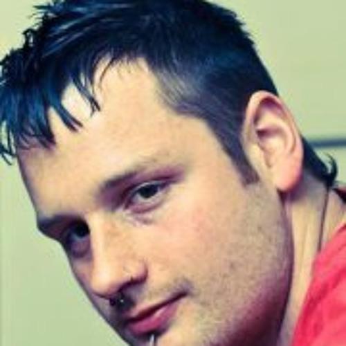 messy123's avatar