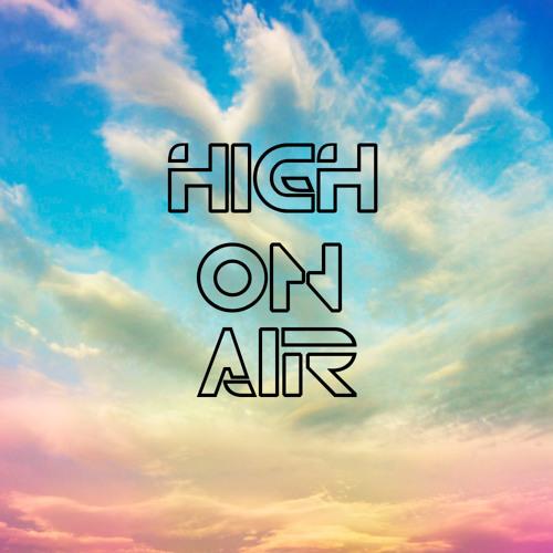 High on Air's avatar