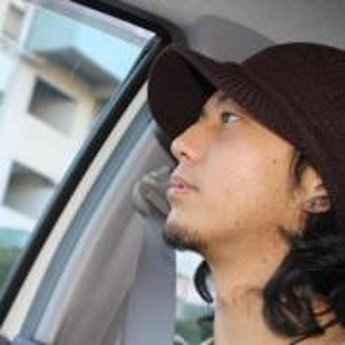 Tomohiro Sagawa's avatar